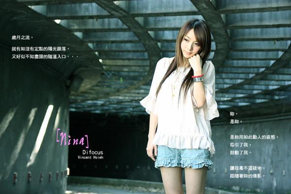 甜美系正妹~Nina小布 (15).jpg