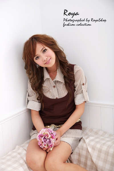 roya shop網拍 美少女 (34).JPG