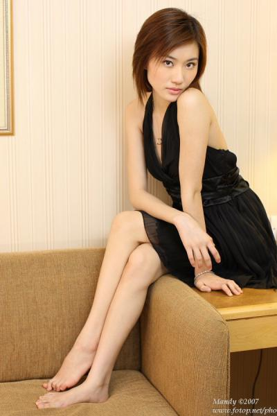 Mandy Chen 超正美女 (1).jpe