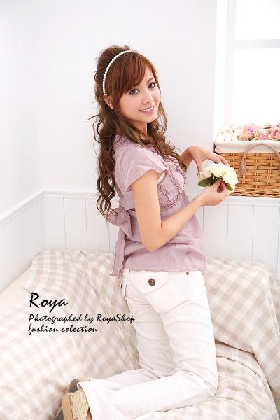 roya shop網拍 美少女 (16).JPG