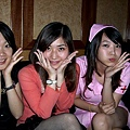 COSPLAY Party (32).jpg