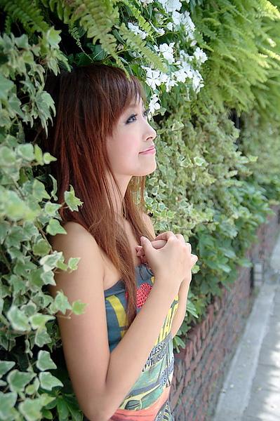 小兔 (1).jpg