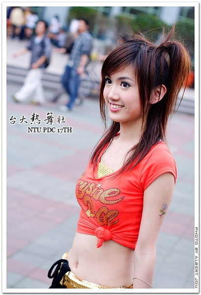 Smile~蔓蔓 (4).JPG