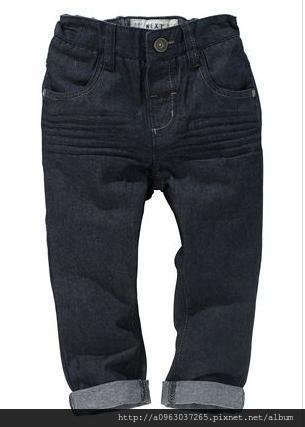 未命名-next牛仔褲