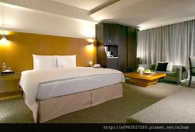room21