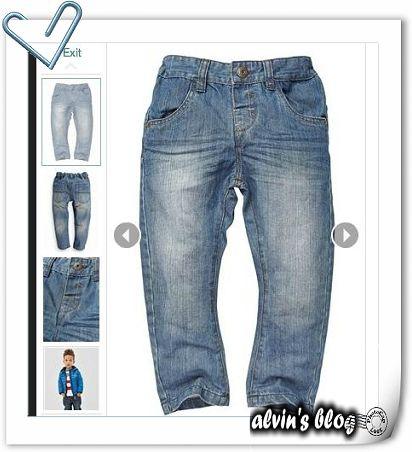 next褲