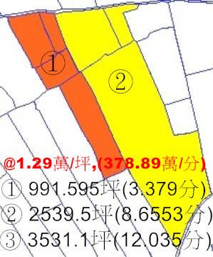 0-2地籍圖