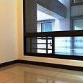 新南港3房