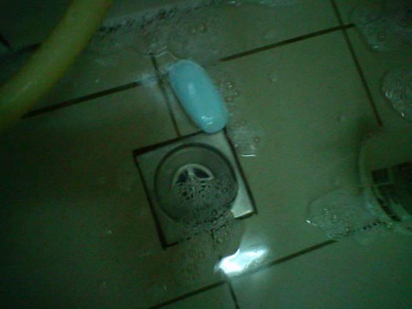 排水管不通.jpg