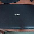 DSC04852.JPG
