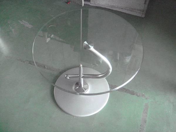 DSC04991.JPG