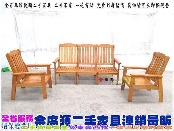 IMG_0419簡約松木沙發$5000單63-70-33-91三162-70-33.91