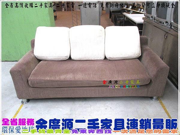 IMG_0962布沙發$2800-187-85-37.65