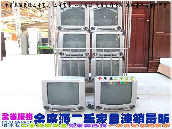 IMG_0541大同20吋傳統電視TV-20SLV$1200-57-46-45