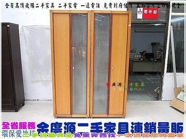 IMG_4197五尺衣櫃$5800-140x62x201