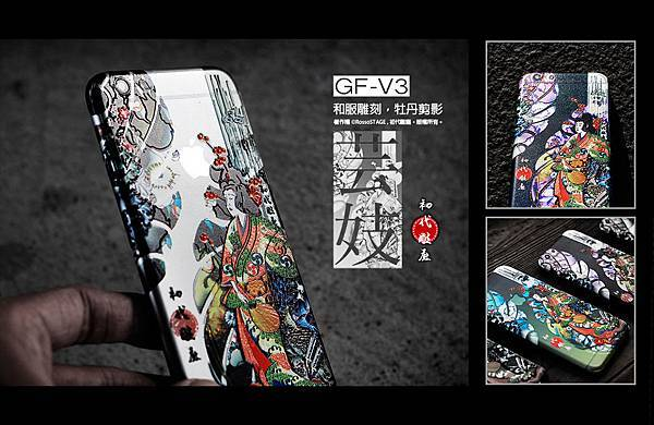 GF-V3_2.jpg