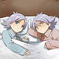 吹雪跟另一個人格睡覺.jpg