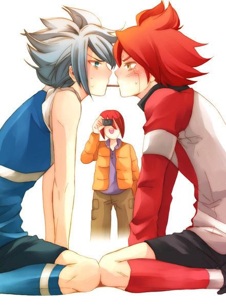 同性戀3 快拍下.jpg