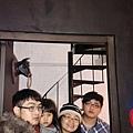 20150118130710.jpg