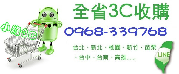 1446530648-4213467061.jpg