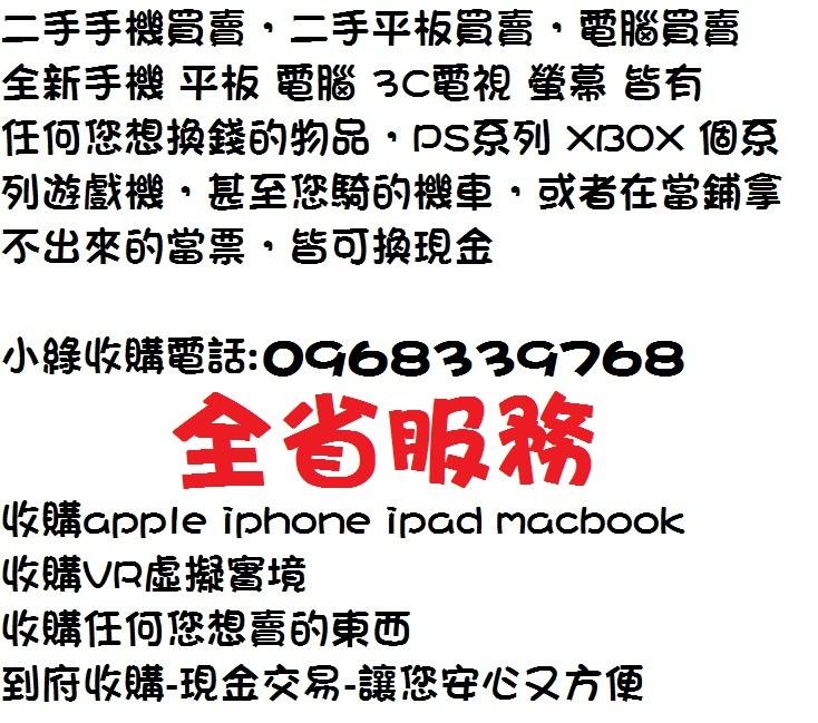 1477463331-3906334305.jpg