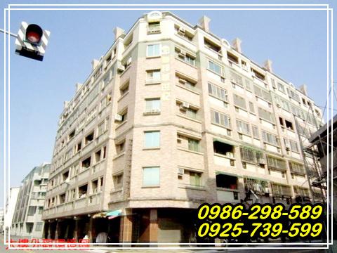 市政府世紀樓店