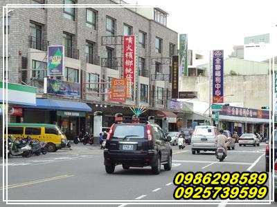 【崇善賺錢店面】-東區崇善第一分局商圈,四樓店面,近台糖重劃,增值潛力
