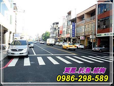 【府前路健身公寓】中西區府前路一段,公寓,明亮溫馨二房公寓