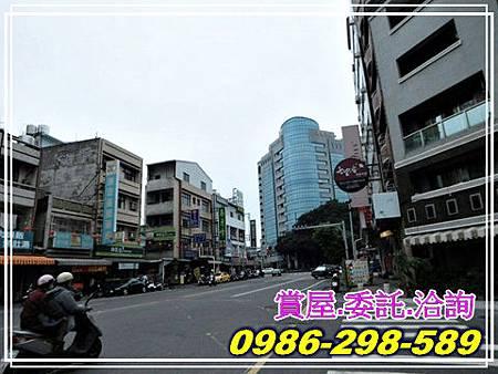 【健身小豪宅】東區 崇學路,美寓,崇學國小、低公設裝潢三房寓