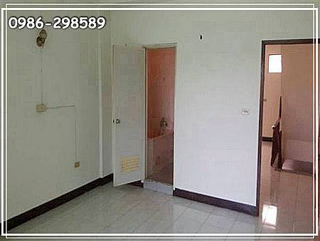 P05.jpg