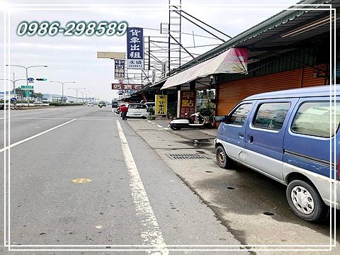 P07.jpg