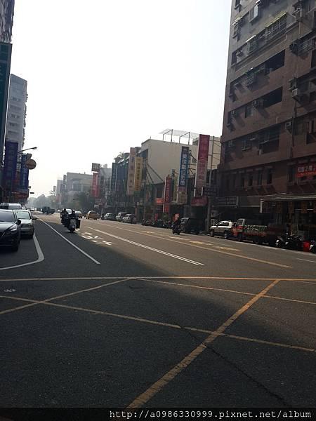 崇明路街景1.jpg