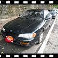 K7-98年黑-車頭.jpg