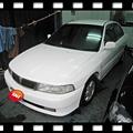 LANCER-EXI白-00年-車頭.jpg