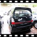 SOLIO-黑-車尾.jpg