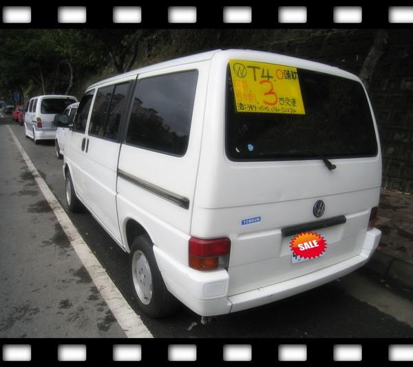 T4-白-車尾.jpg
