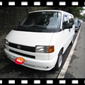 T4-白-車頭.jpg
