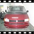 T4-紅-正車頭.jpg