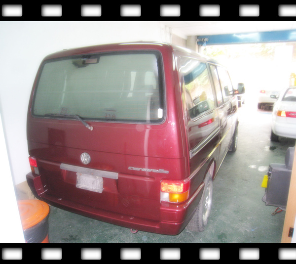 T4-紅-車尾.jpg