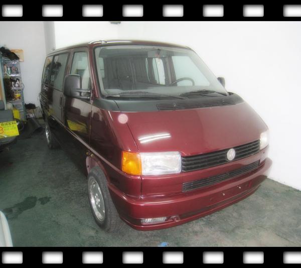 T4-紅-車頭.jpg
