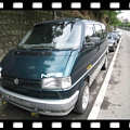 T4-綠-車頭.jpg