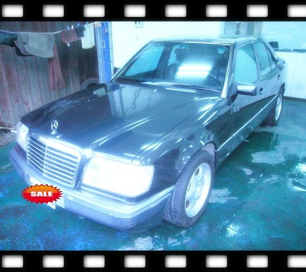 E300-90年黑-車頭.jpg