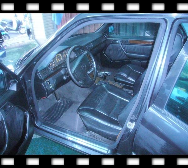 E300-90年黑-前座.jpg