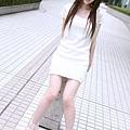 絕色美人 (35).jpg