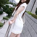 絕色美人 (36).jpg