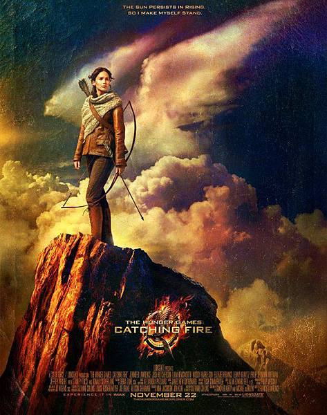 movies-the-hunger-games-catching-fire-poster