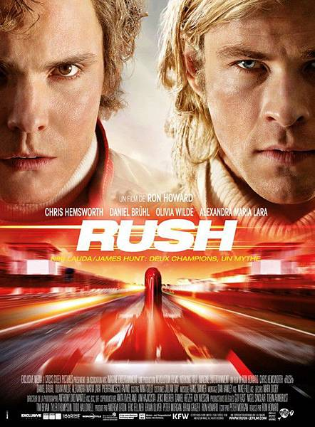 rush-movie-poster