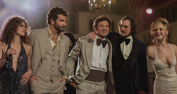 New-American-Hustle-Trailer-Posters-Released