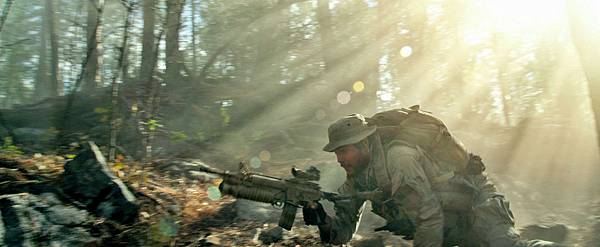 Lone-Survivor-Movie-War-Wallpapers-HD
