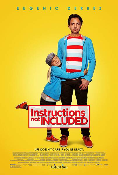 movies-instructions-not-included-poster